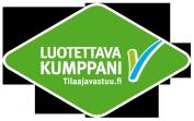 luotettava-kumppani-ahvenniemi-oy
