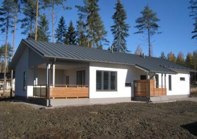 uusi-talo